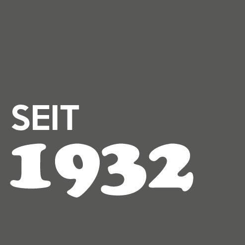 Kontakt 1932