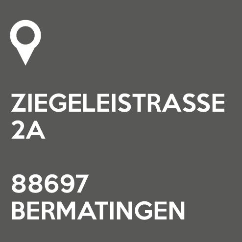 Kontakt Adresse