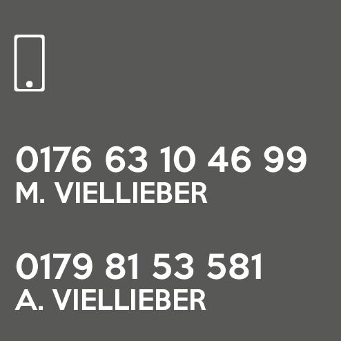 Kontakt Mobil